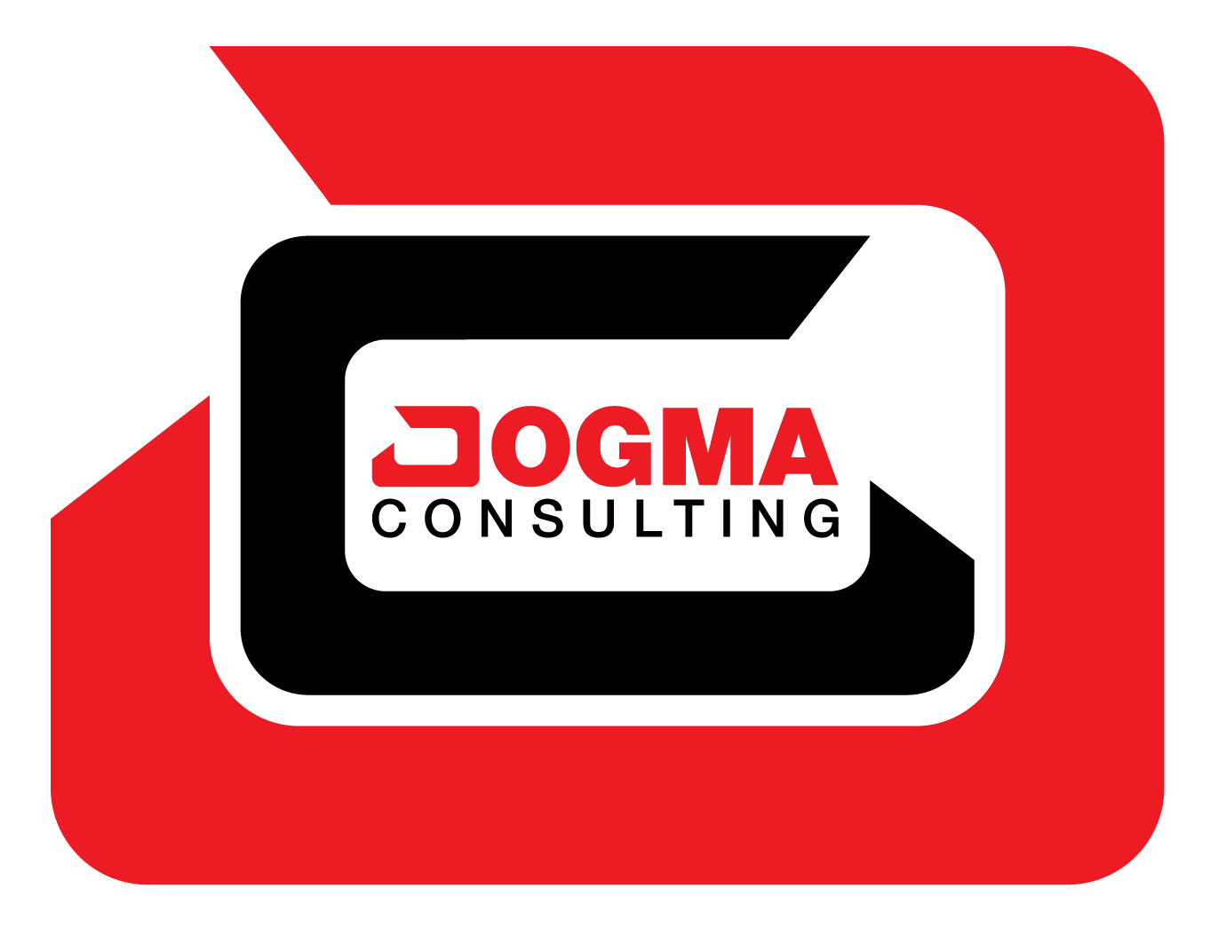 Dogma Consulting Logo